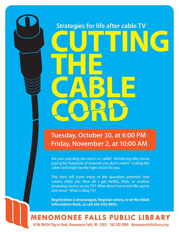 Cutting-the-Cable-Cord