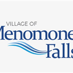 Village of Menomonee Falls