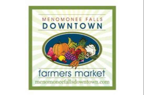 farmers market this Wednesday