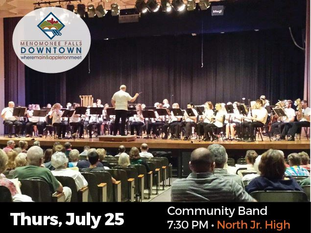 Concerts__CommunityBand