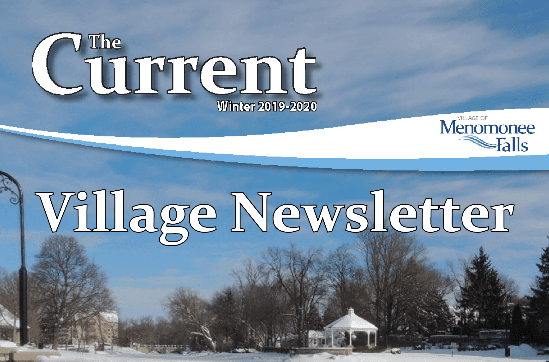 Winter 2019_2020 Current Newsletter Notify Me Image