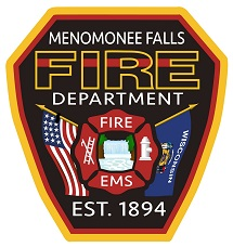 MFFD Patch-NEW