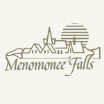 Trick or Treat in Menomonee Falls