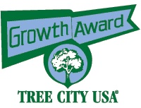 Growth Award