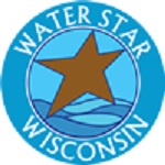 Water Star Wisconsin Logo