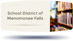 Menomonee Falls School District