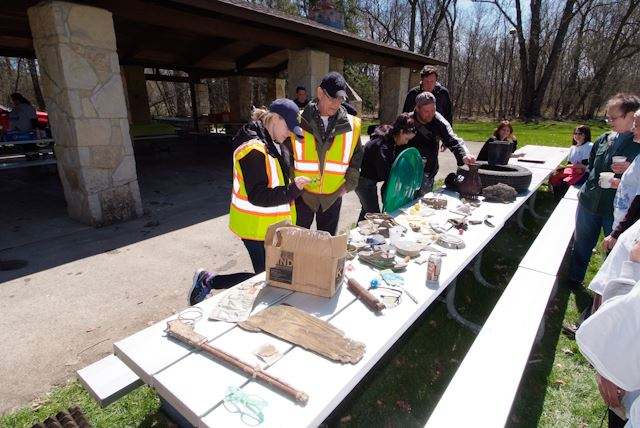 2015_Menomonee_River_Cleanup_Menomonee_Falls (42 of 57)