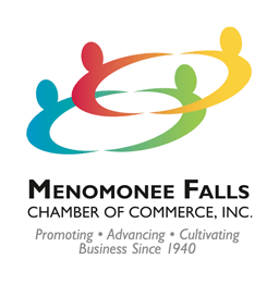 Menomonee Falls Chamber of Commerce