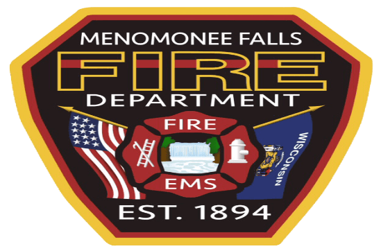 MFFD-patch