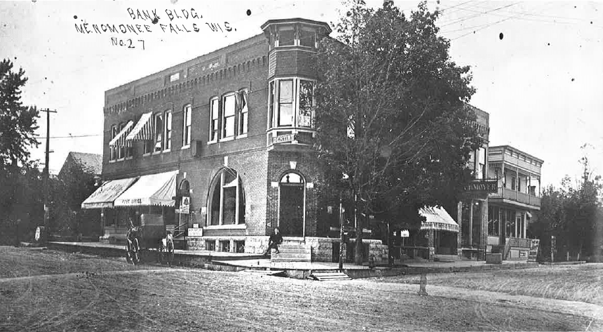 PM Fraser Building 1911.png