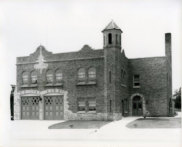 Municipal Building circa 1930.jpg