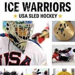 Ice Warriors movie poster