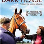Dark Horse DVD cover