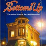 Bottoms Up movie poster