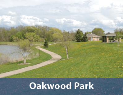 Oakwood Park