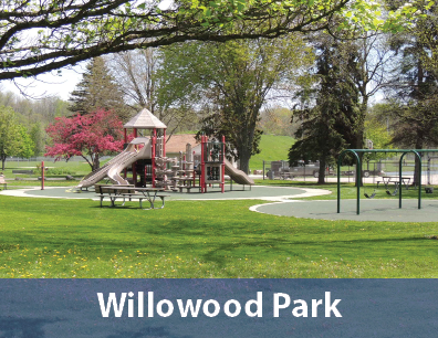 Willowood Park