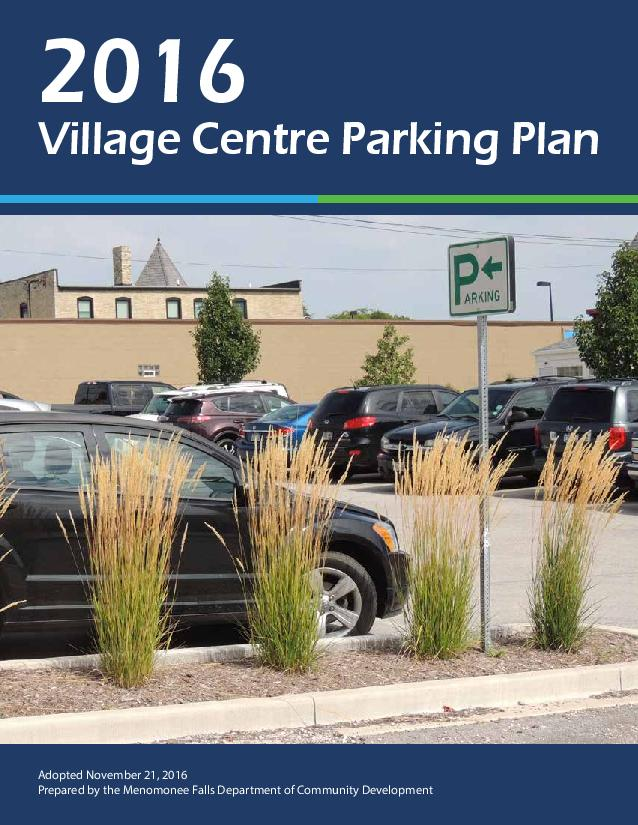 2016 Village Centre Parking Plan Cover-page-001.jpg Opens in new window