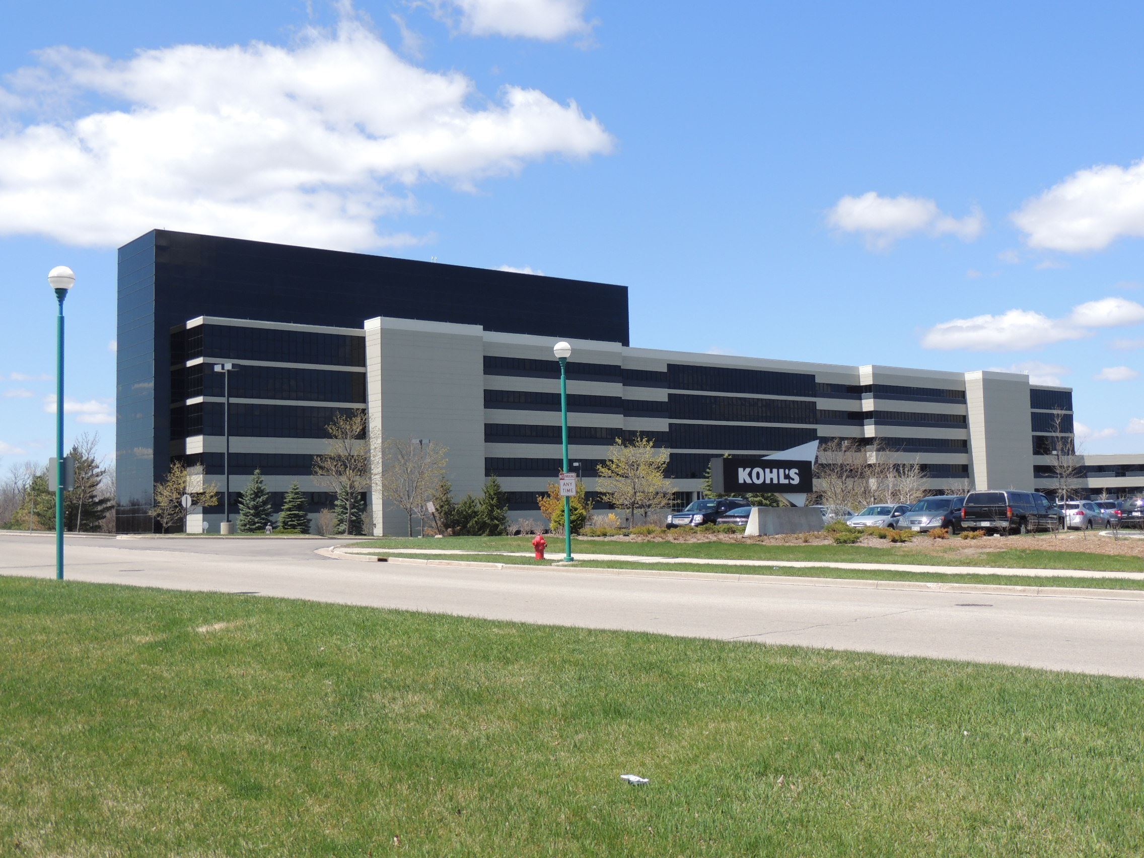 Kohl's Corporate Campus