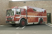 Heavy Rescue 2776