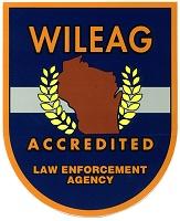 WILEAG