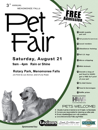 LMF Pet Fair_layout 8 RGB web.jpg